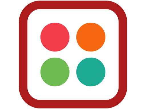 Renk Bağı 2