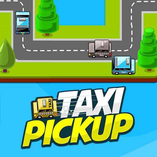 Taksi Taşıma