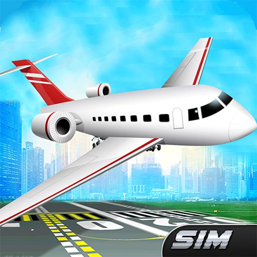 Uçak Sürüşü
