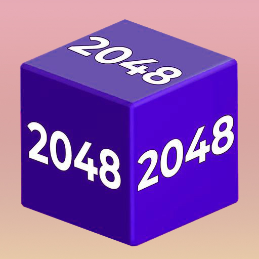 2048 Küpü