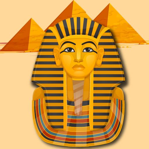 Antik Mısır Farklılıkları