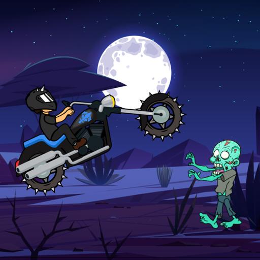 Apokalips Motosiklet