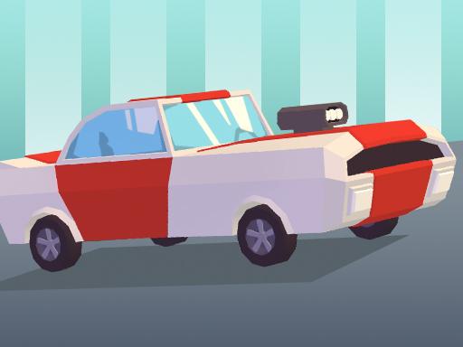 Araba Ustası