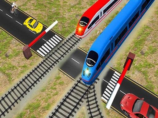 Avrupa Demiryolları