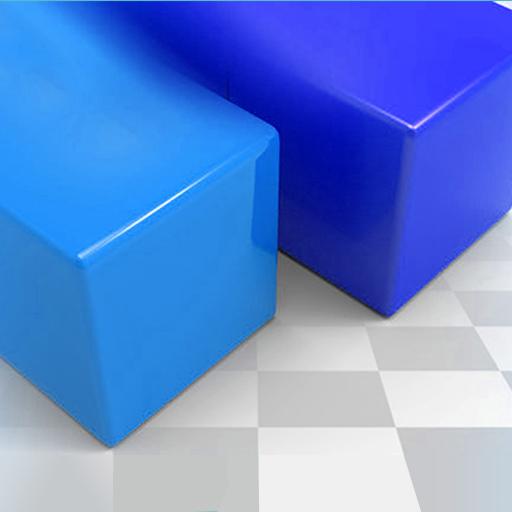 Blok vs Blok