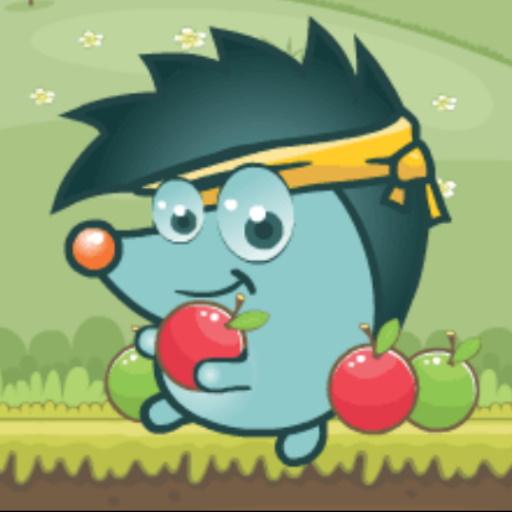 Elmayı Yakala