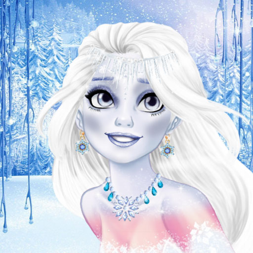 Kış Prensesi