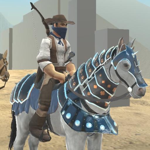 Kovboy Adam