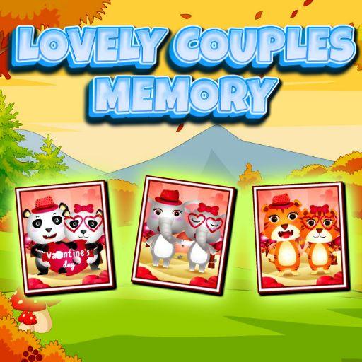 Sevimli Çift Hafızası