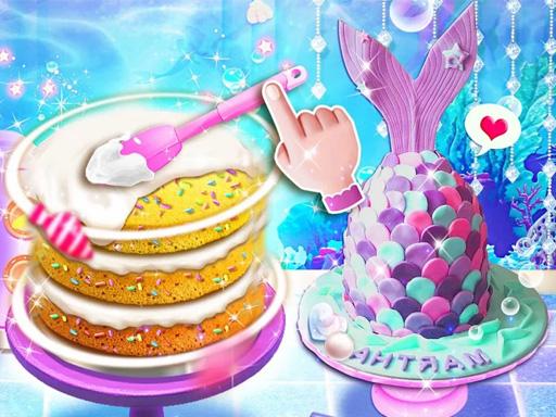 Unicorn Pastaları