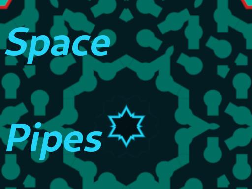 Uzay Boruları
