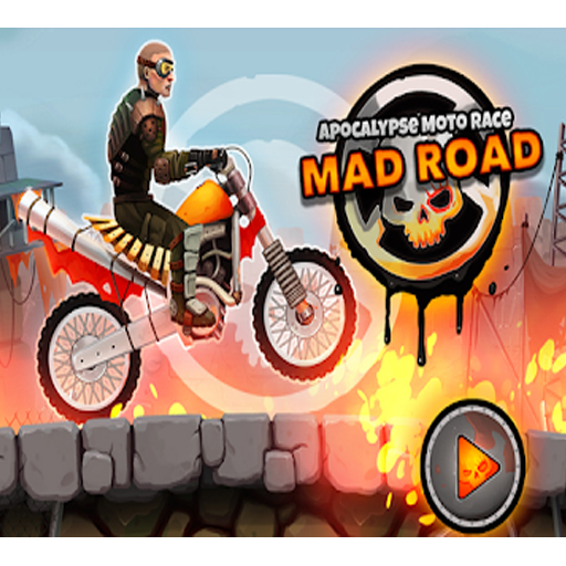 Apokalips Motosiklet 2