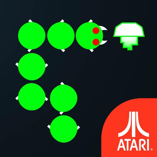 Atari Kırkayak