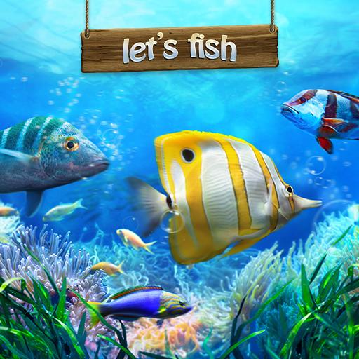 Balıkçı Olalım