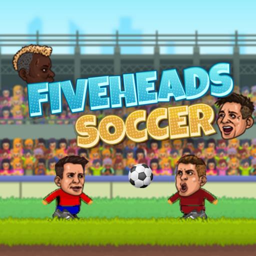 Beş Kafadar Futbol