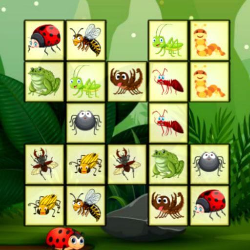Böcek Bağlantısı