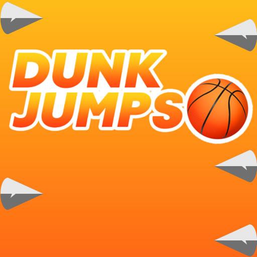 Dikenli Basketbol