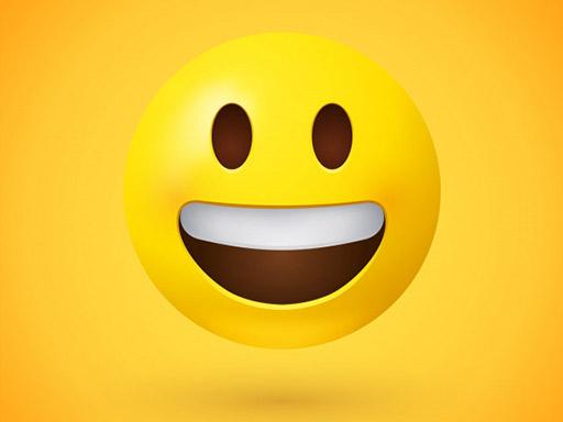 Emoji Yapbozu