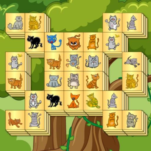 Kedi Bağları