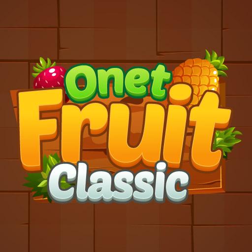 Klasik Meyve Bağı