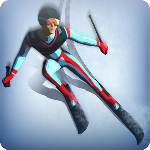 Kral Kayakçı
