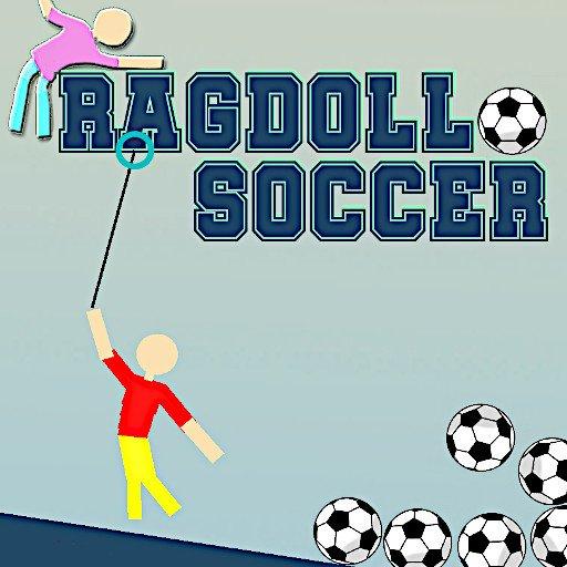 Kukla Futbolu
