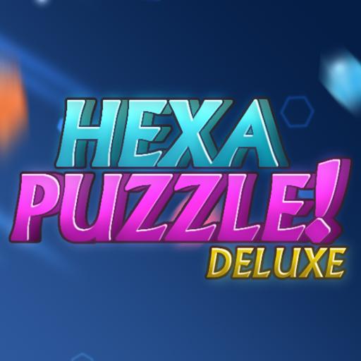 Lüks Hexa Bulmaca