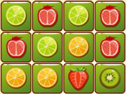 Meyve Blokları 2