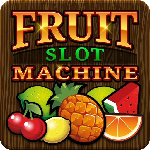 Meyve Makinesi