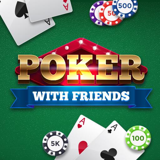 Poker Becerisi