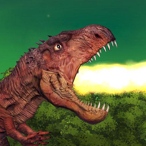 Rio Dinozoru