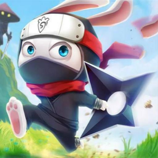 Tavşan Ninja