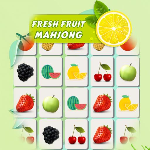 Taze Meyve Eşleştir