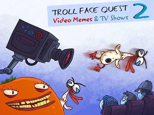 Troll Surat 7