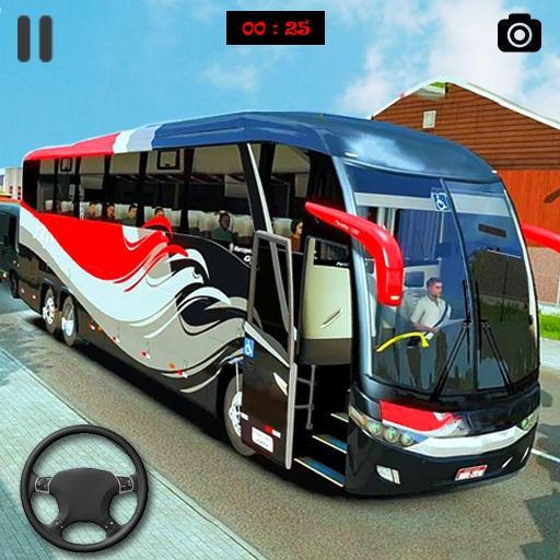 Yolcu Taşıma Otobüsü 2021