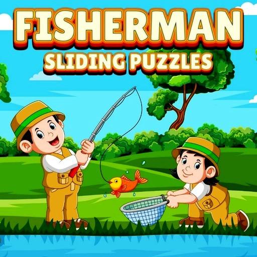 Balıkçı Parçaları