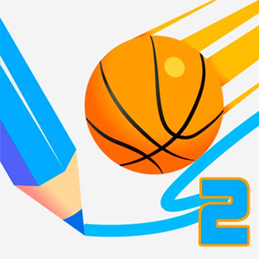 Basketbol Çizgisi