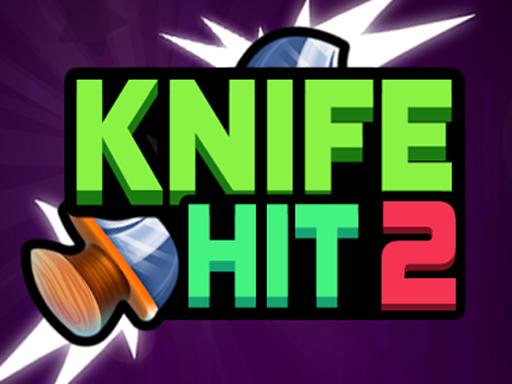Bıçağı Fırlat 2