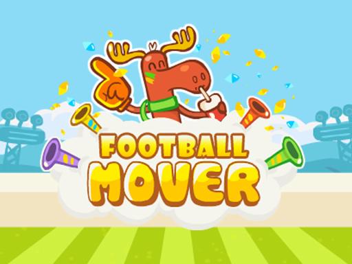 Futbol Hareketleri
