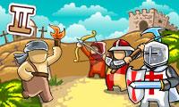 Haçlı Defansı