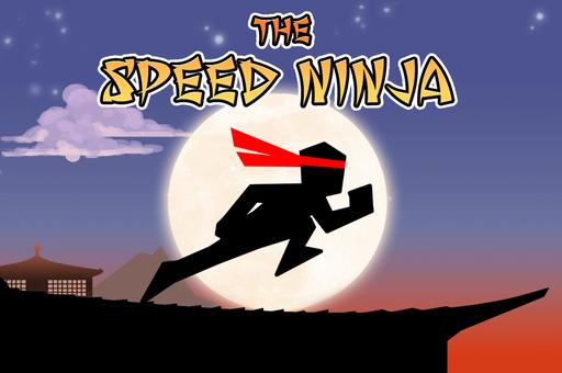 Hızlı Ninja 2