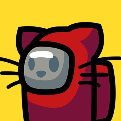Katil Kedi