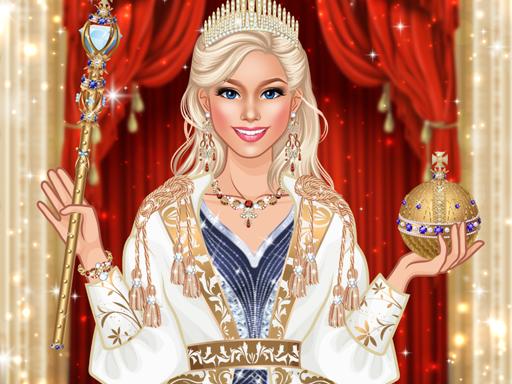 Kraliçe Modası
