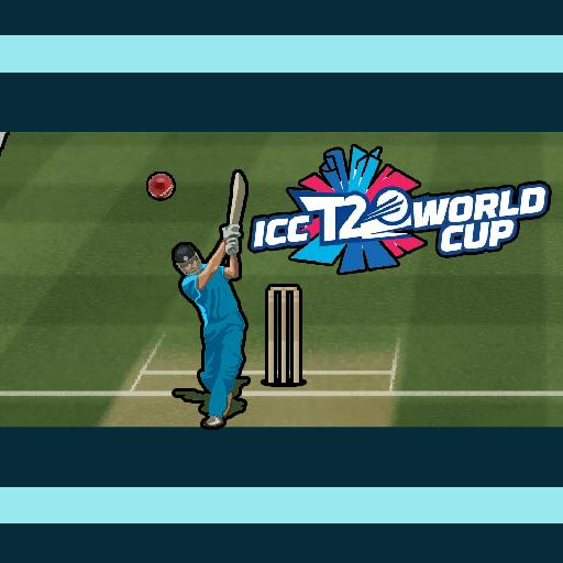 Kriket Şampiyonası