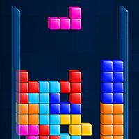 Küp Tetris