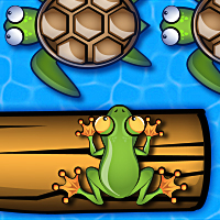 Kurbağa Zıplama