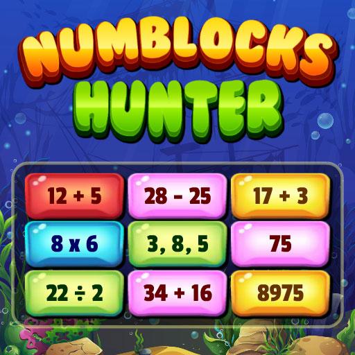 Matematik Blokları