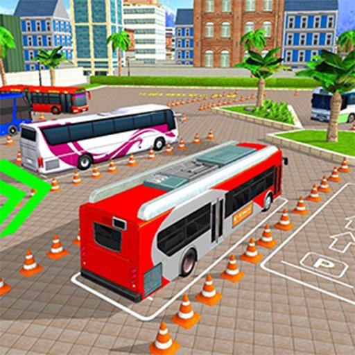 Otobüs Simülasyonu 3