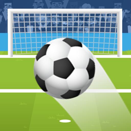 Penaltı Macerası