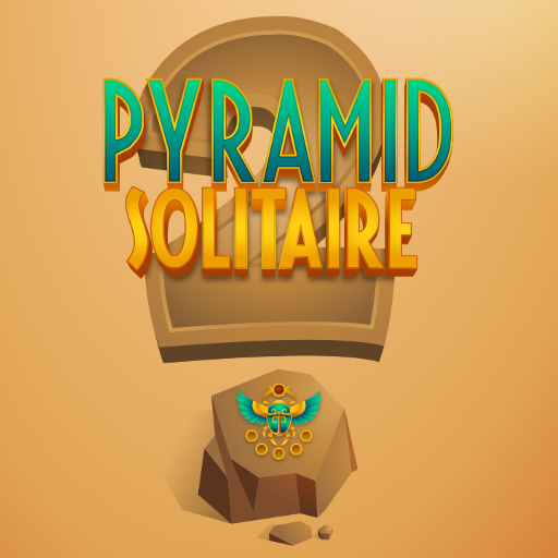 Piramit Solitaire